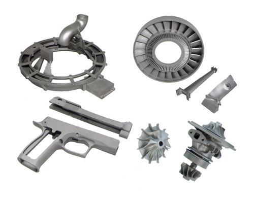 Metal Components & Capabilities   mil-spec-industries com