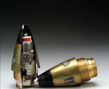 Posit Artillery Fuze Related Keywords Suggestions Posit