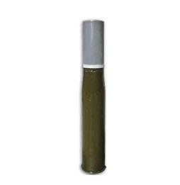 Ammunition Ammo Components Mil Spec Industries Com